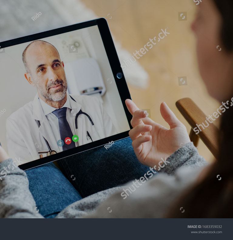 best-in-class-patient-experience