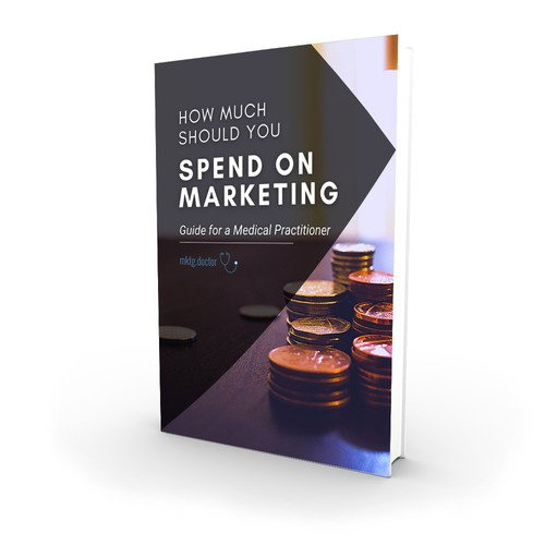 ebook-how-to-spend-on-marketing